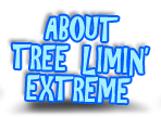 About Tree Limin Extreme